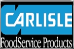 Carlisle Food Service Products