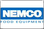 Nemco Food Equipment