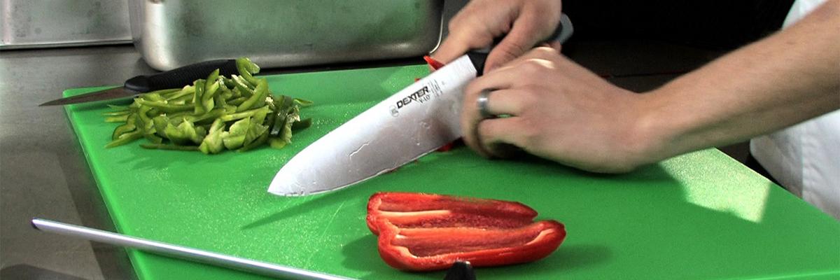dexterknives